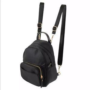 "Handbags - New Item✨ New Trend ""Mini"" Backpack😍✨"